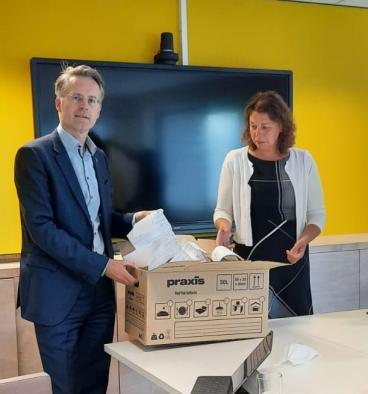 https://zoetermeer.sp.nl/nieuws/2021/06/moeten-we-nu-weg-of-kunnen-wij-blijven