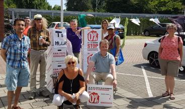 https://zoetermeer.sp.nl/nieuws/2020/06/huurders-staan-op-in-heel-nederland