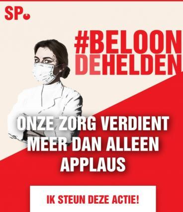 https://zoetermeer.sp.nl/nieuws/2020/06/zonder-onze-zorg-zijn-wij-nergens