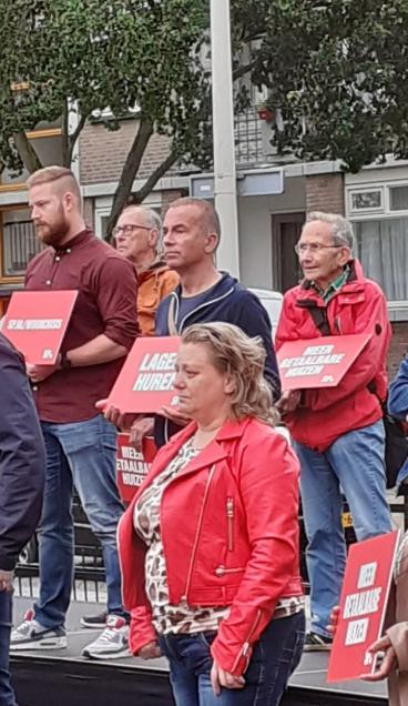 https://zoetermeer.sp.nl/nieuws/2021/07/stop-de-wooncrisis