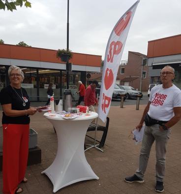 https://zoetermeer.sp.nl/nieuws/2021/07/wat-doet-de-wooncrisis-met-mensen-superzaterdag
